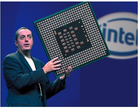 "Intel unveils new expensive, power-hungry, slow ""EuroChip."""