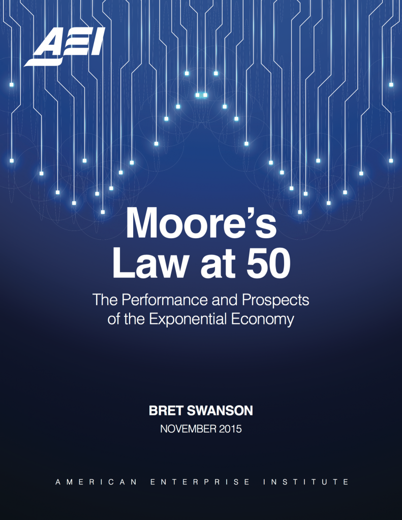 Moore 50 cover 1